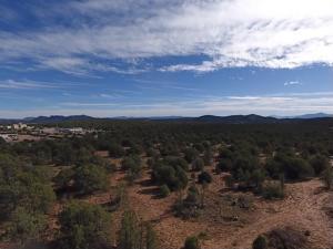 2301 W Graff Drive, Payson, AZ 85541