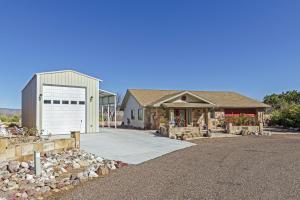 194 W LUCKY Lane, Payson, AZ 85541