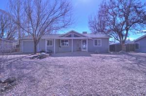 67 Quail Hollow Drive, Payson, AZ 85541