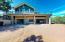 2160 MOONLIGHT Drive, Star Valley, AZ 85541