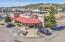 816 S Beeline Highway, Payson, AZ 85541