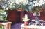 2124 N Cold Springs Point, Payson, AZ 85541