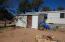 302 N Mud Springs, Payson, AZ 85541