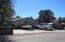 907 E Park Drive, Payson, AZ 85541