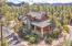 3101 E Pleasant Valley, Payson, AZ 85541