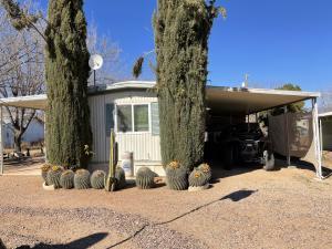 634 Tonto Creek Trail, Tonto Basin, AZ 85553