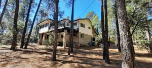 8729 Emmas View, Strawberry, AZ 85544