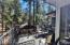8729 Emmas View, Strawberry, AZ 85544