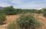 10B N Highway 188 Highway, Tonto Basin, AZ 85553