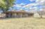 745 E Del Chi Drive, Payson, AZ 85541