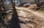 #54 Pt Pine Creek, Pine, AZ 85544