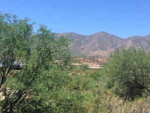 83 S Moose Point Drive, Tonto Basin, AZ 85553