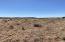 9481 Garden Home Trail, Snowflake, AZ 85937