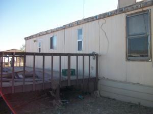 218 S Rio Salado Lane, Tonto Basin, AZ 85553