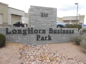 210 W Longhorn Road, #4, Payson, AZ 85541