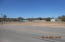 1201 N Beeline Highway, Payson, AZ 85541