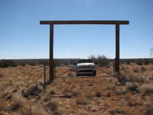 Lot 303 Unit 3 Chevelon Canyon Ranch, Heber, AZ 85928