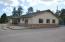 512 N Beeline Highway, Payson, AZ 85541