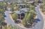 110 N Feather Plume Circle, Payson, AZ 85541