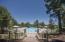2804 E COYOTE MINT Circle, Payson, AZ 85541