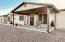 178 W Covey Lane, Tonto Basin, AZ 85553