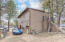 100 E Glade Lane, Payson, AZ 85541