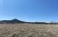 0000 Rolling Hills Road, Young, AZ 85554