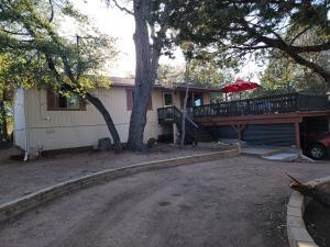 304 E Sherwood Drive, Payson, AZ 85541