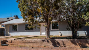 504 N Snead Drive, Payson, AZ 85541