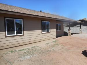 433 S Moonlight Drive, Star Valley, AZ 85541