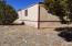 2193 Zamorano Lane, Overgaard, AZ 85933