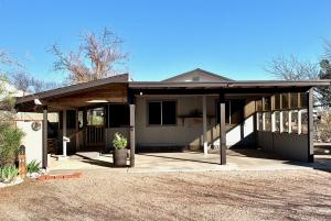 199 Frances Lane, Tonto Basin, AZ 85553