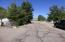 173 Bonanza Circle, Tonto Basin, AZ 85553