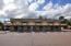 600 N Beeline Highway, Payson, AZ 85541