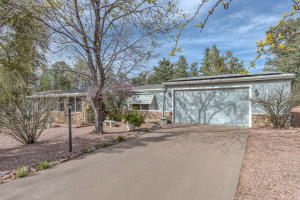 838 W Overland Road, Payson, AZ 85541