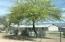 191 W Buckshot Lane, Tonto Basin, AZ 85553