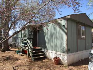 190 N Cornerstone Way, 14, Payson, AZ 85541
