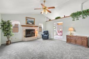 518 W Overland Road, Payson, AZ 85541
