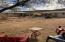 160 W Earl Road, Tonto Basin, AZ 85553