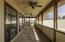 160 Jacks Street Street, Tonto Basin, AZ 85553