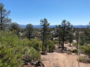 210 S Sunset Pass, Payson, AZ 85541