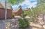 711 N Elk Run Circle, Payson, AZ 85541
