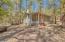 3674 Navajo Drive, Pine, AZ 85544