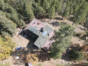 1 S Leonard Canyon, 001S, Happy Jack, AZ 86024