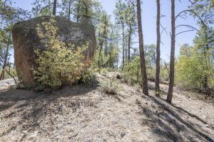 3006 E Game Trail, Payson, AZ 85541