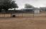 162 W FOREST PLACE Place, 2, Tonto Basin, AZ 85553