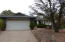1003 N GENEVA Circle, Payson, AZ 85541