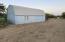 189 E HIDEAWAY Lane, Tonto Basin, AZ 85553