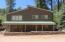 408 S BUENAGUA Road, Kohls Ranch, AZ 85541