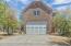1804 E Underwood Lane, Payson, AZ 85541